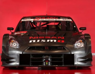 30 Years of Nismo