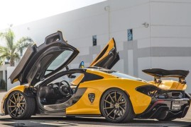 P1 for sale