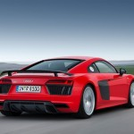 Audi-R8_V10_plus_2016_1600x1200_wallpaper_02