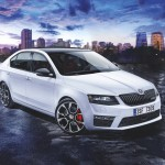Skoda-Octavia_RS_230_2015_1280x960_wallpaper_01