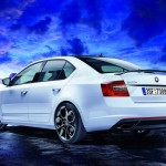 Skoda-Octavia_RS_230_2015_1280x960_wallpaper_02