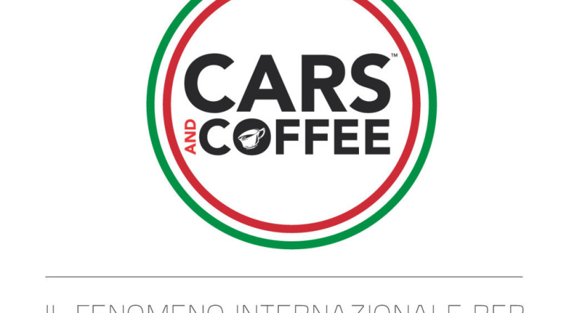 Cars and Coffee Brescia