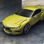 BMW-3.0_CSL_Hommage_Concept_2015_1600x1200_wallpaper_02