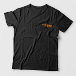 ACM small logo black
