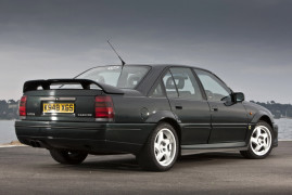 7 Cars that Deserve a Proper Comeback
