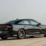 Hennessey Charger Hellcat g