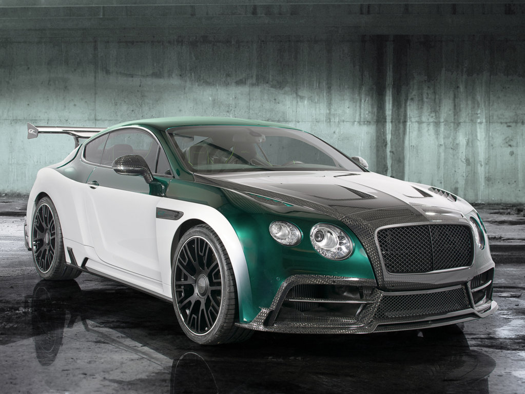 1001hp mansory gt race for sale in riyadh auto class magazine