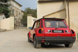 Bomb On Wheels