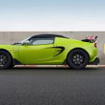 Lotus-Elise_S_Cup_2015_1a_2015-10-06_2151