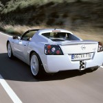 opel_speedster_r19.jpg (FILEminimizer)