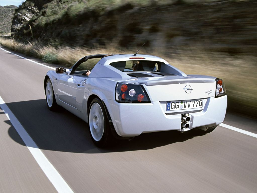 Amazing Opel_speedster_int (FILEminimizer) Opel_speedster_r19 (FILEminimizer)  ...