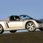 opel_speedster_r24.jpg (FILEminimizer)