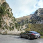 Porsche Panamera The Looking Glass 5