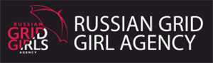 RussianGridGirls