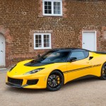 Lotus-Evora_Sport_410_2017_1600x1200_wallpaper_01
