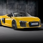 Audi-R8_Spyder_V10_2017_1600x1200_wallpaper_02