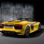 Audi-R8_Spyder_V10_2017_1600x1200_wallpaper_09