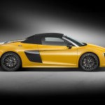 Audi-R8_Spyder_V10_2017_1600x1200_wallpaper_18