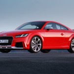 Audi-TT_RS_Coupe-2017-1280-02