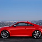 Audi-TT_RS_Coupe-2017-1280-09