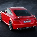 Audi-TT_RS_Coupe-2017-1280-0a