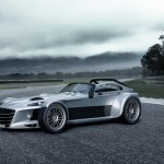 Donkervoort-D8_GTO-RS-2017-1280-01