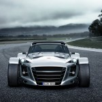 Donkervoort-D8_GTO-RS-2017-1280-03