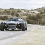 donkervoort_d8gto-s_1