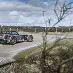 donkervoort_d8gto-s_4