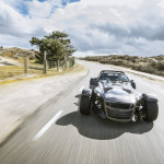 donkervoort_d8gto-s_6