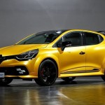 renault cio rs 16 2