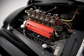 9 Ferrari V12s You Would Die For