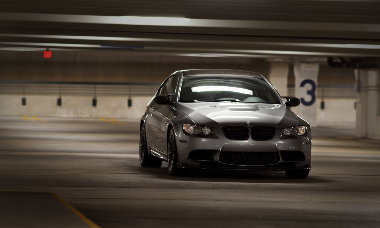 Bmw 325ci M Sport Edition E46 Wallpapers Car Wallpapers Hd: That Time With The BMW M3