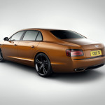 bentley-flying-spur-w12-s-3-auto-class-magazine