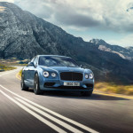 bentley-flying-spur-w12-s-4-auto-class-magazine