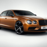 bentley-flying-spur-w12-s-auto-class-magazine