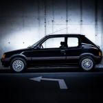 peugeot_205_gti_cars_coupe_french_black_2048x1365-auto-class-magazine