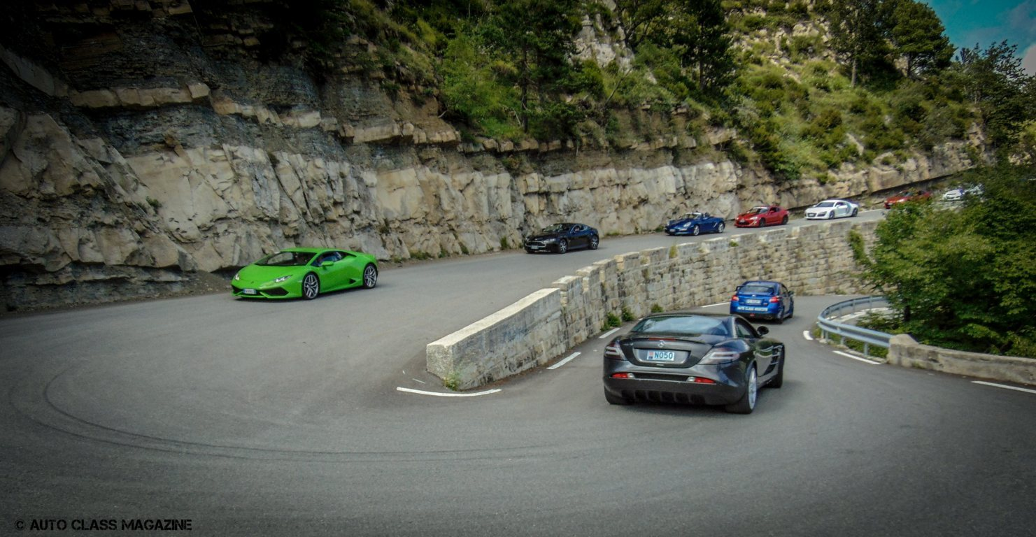 col de turini tour book your spot for the most iconic drive of the year auto class magazine. Black Bedroom Furniture Sets. Home Design Ideas
