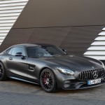 Mercedes-Benz-AMG_GT_C_Edition_50-2018-1600-01 Auto Class Magazine Mercedes 50 edition