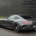 Mercedes-Benz-AMG_GT_C_Edition_50-2018-1600-07 Auto Class Magazine Mercedes 50 edition