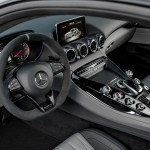 Mercedes-Benz-AMG_GT_C_Edition_50-2018-1600-0b Auto Class Magazine Mercedes 50 edition