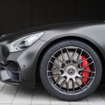 Mercedes-Benz-AMG_GT_C_Edition_50-2018-1600-0f Auto Class Magazine Mercedes 50 edition