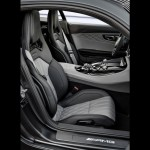 Mercedes-Benz-AMG_GT_C_Edition_50-2018-1600-11 Auto Class Magazine Mercedes 50 edition