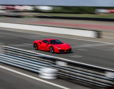 The Lakes GT – Circuit Edition. They Did It Again !