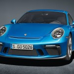 Porsche-911_GT3_Touring_Package-2018-1600-01
