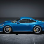 Porsche-911_GT3_Touring_Package-2018-1600-02