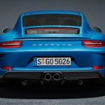 Porsche-911_GT3_Touring_Package-2018-1600-04
