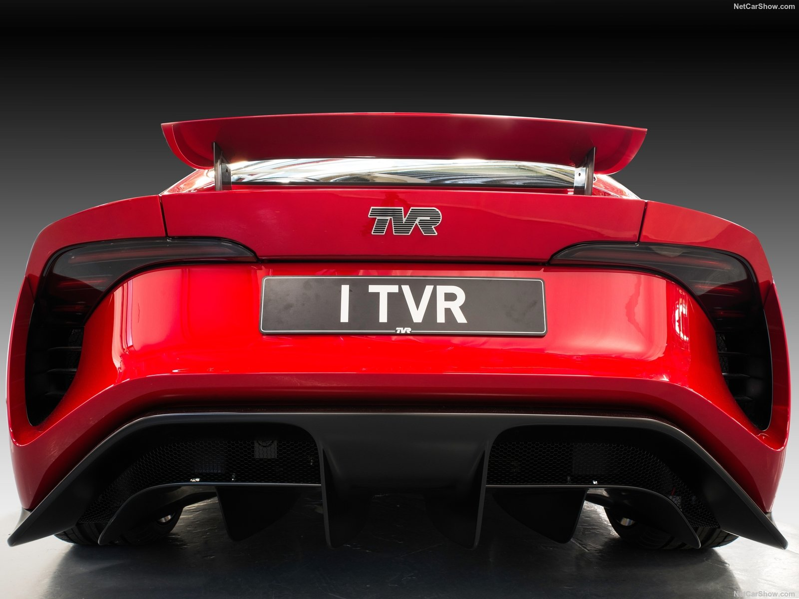 TVR-Griffith-2019-1600-08 Amazing Tvr Griffith Left Hand Drive Cars Trend