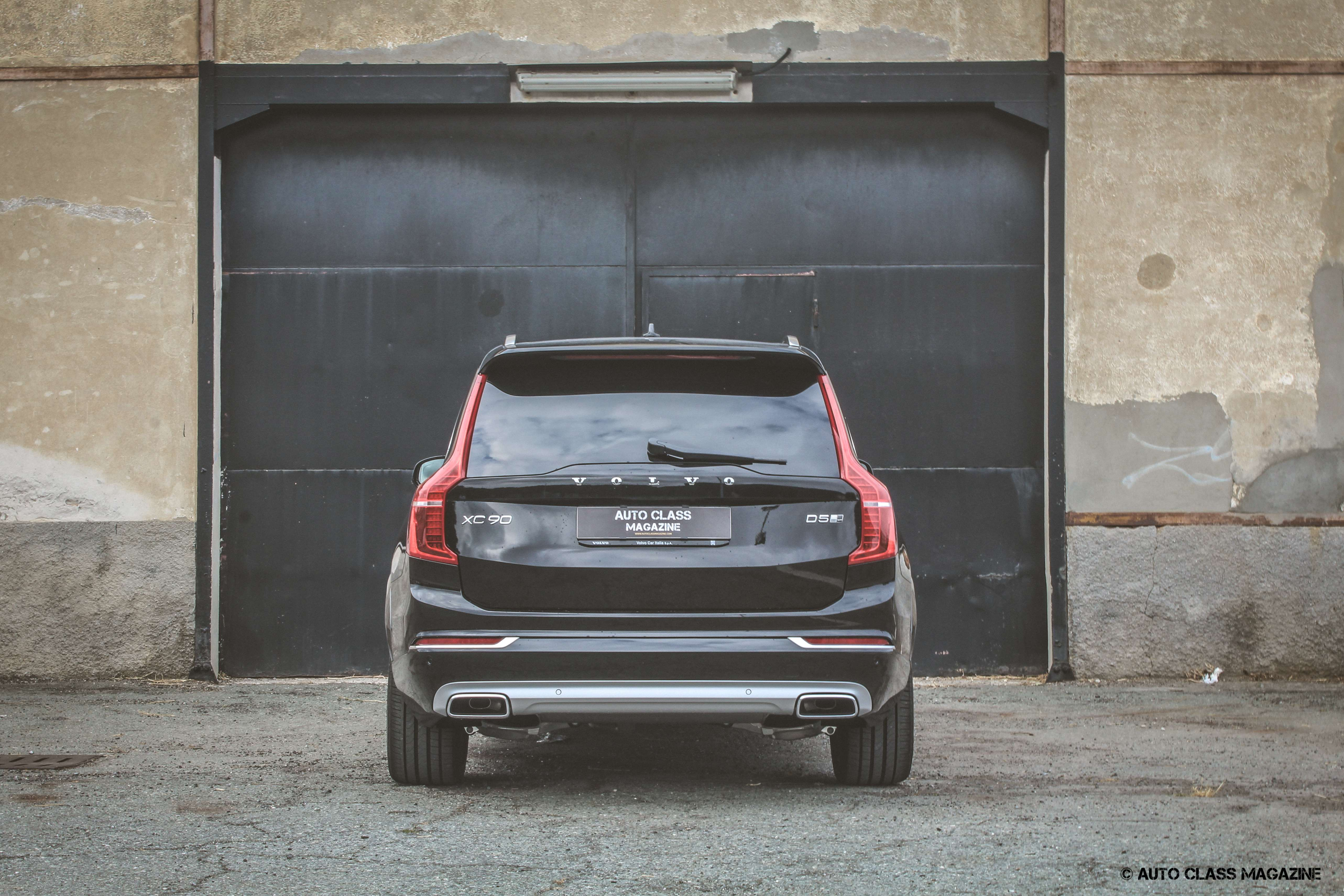 starts from in autogyaan brings suv the out volvo lakh india rs new