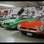 AIG Ep.01 Iso Grifo_10000_Federico Bonomelli collection Auto Class Magazine